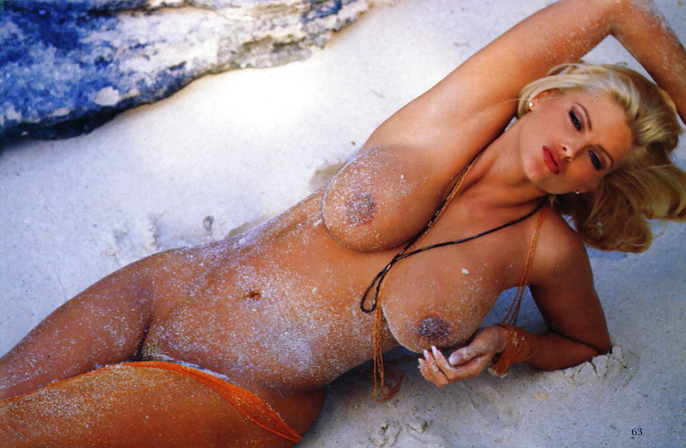 Free nude videos of anna nicole smith