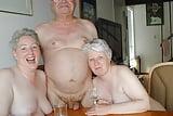 nudists 0022
