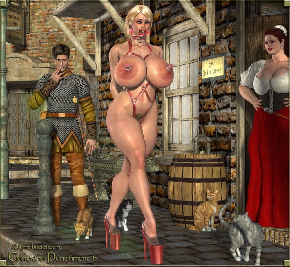 игры женщин сиськи девушкой
