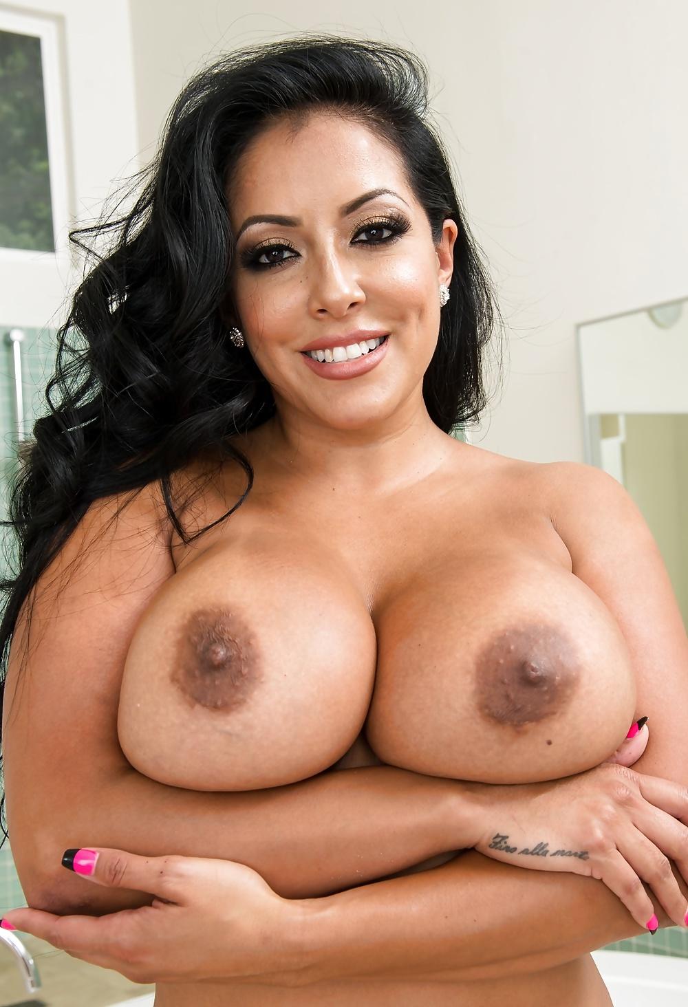 Latin Girls Big Tits