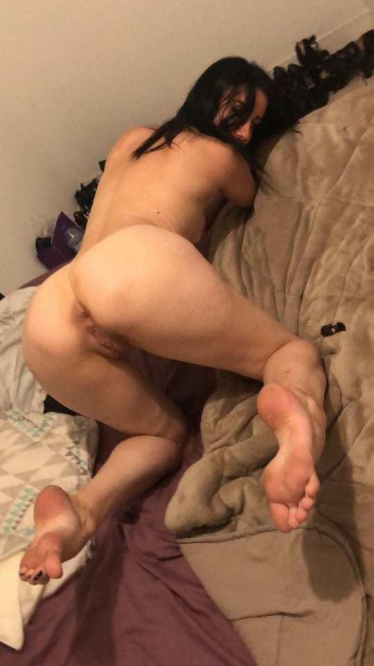 Michali 40 exposed wife- 13 Pics