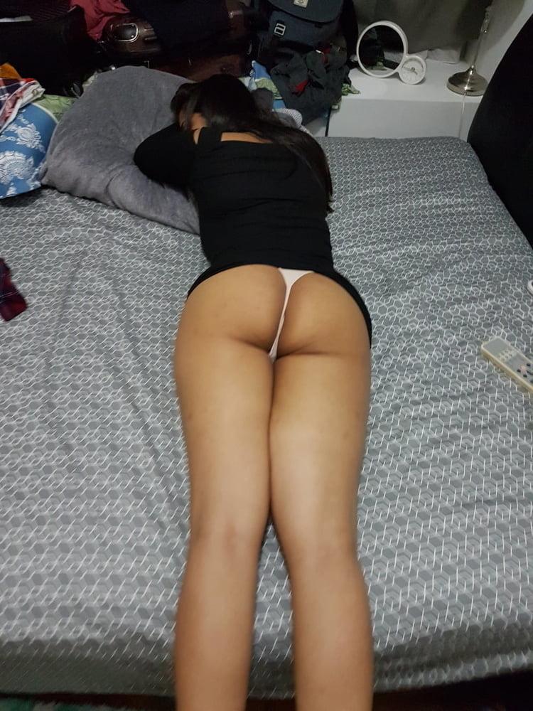 Beautiful indian nude boobs-8835