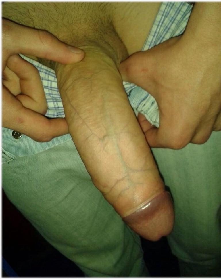 Pakistani sex dick long — 15