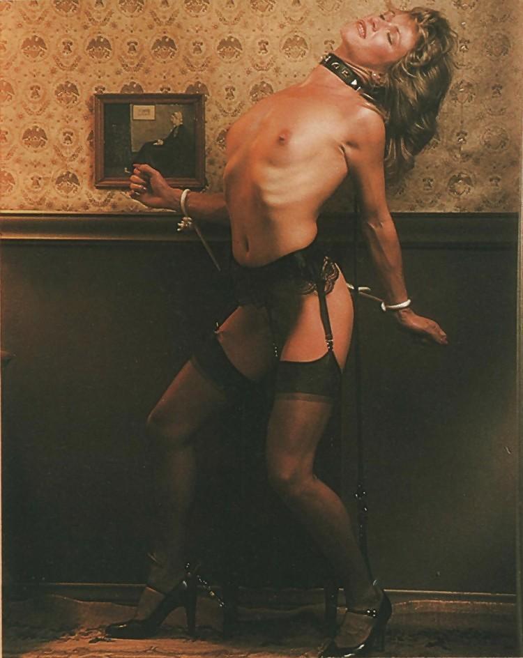 Marilyn Chambers Photo Rabid David Cronenberg Sexy