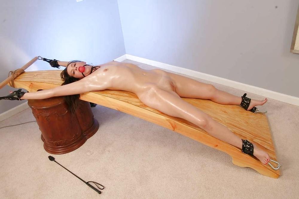 nude-bondage-demonstrations-homemade-wife-sex-squrit