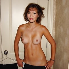 amateur girls with only t shirts on