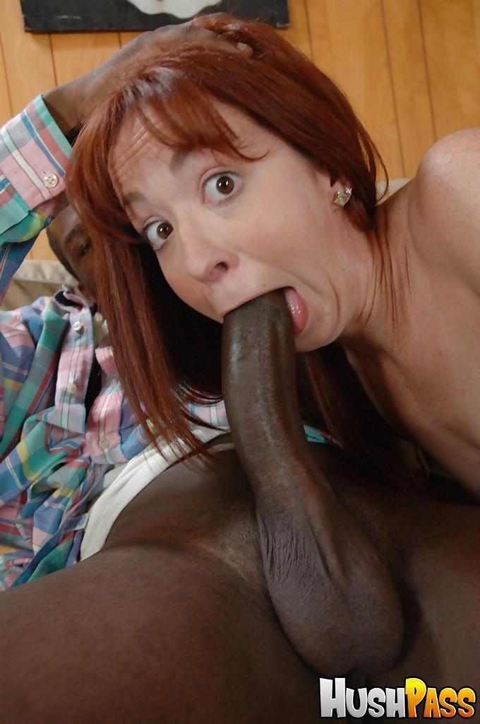 Big Tit Asian Black Cock