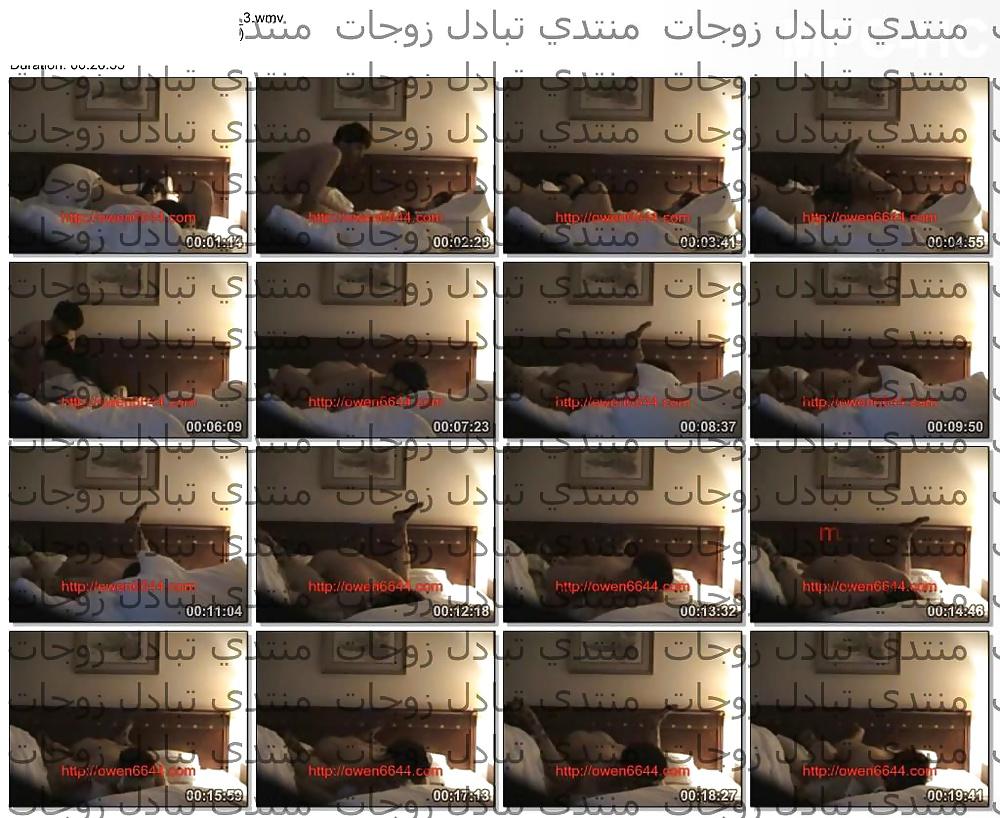 Free movies arab sex-5717