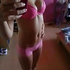 Hot Teens Partying And Posing 11
