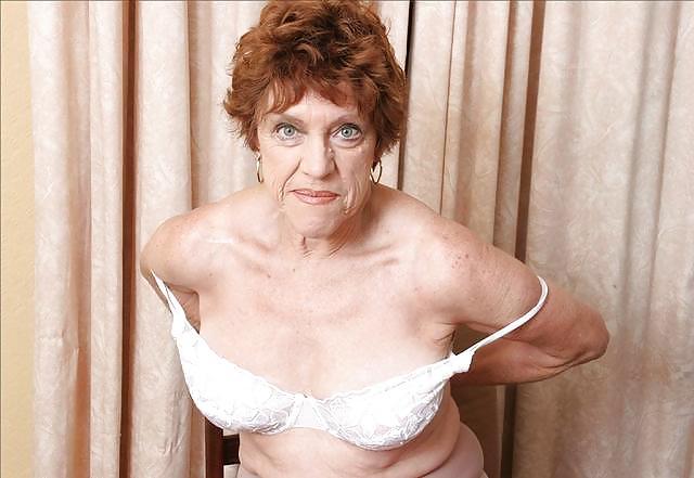 Women striptease older FEMALE TEACHERS