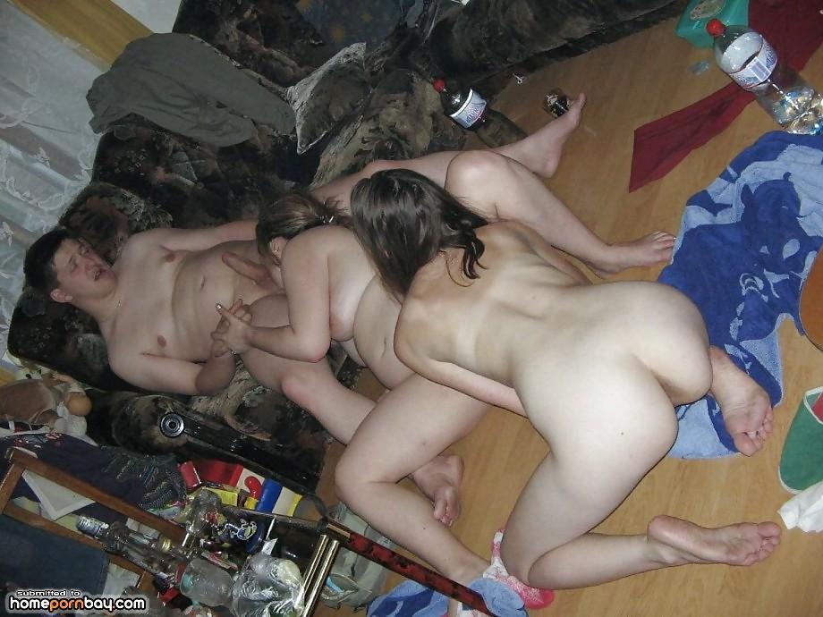 Hd brunette babe love hard anal sex-9262