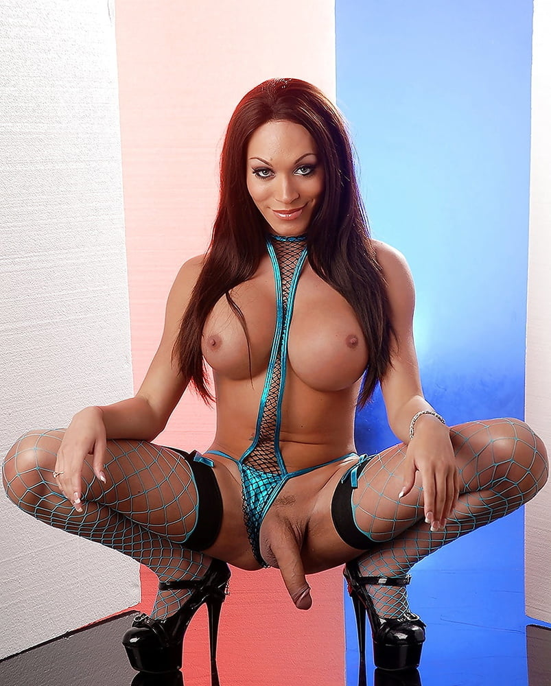Popular Mia Isabella Porn Pictures