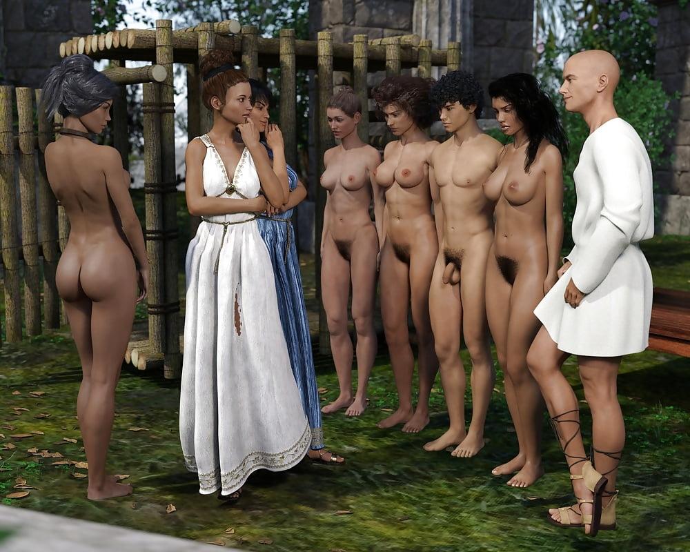 definition-erotic-stories-sex-slave-spank