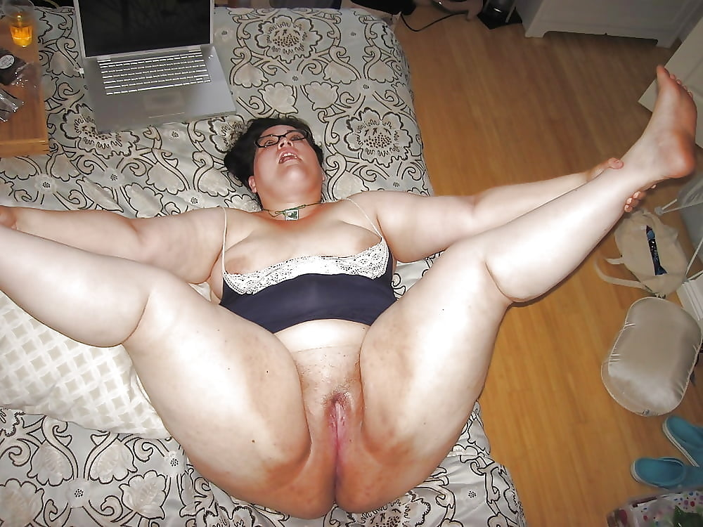 Порно фото толстых русских женщин частное трансексуалки досуг