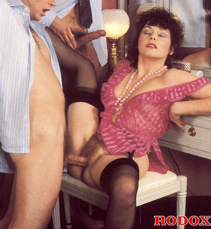 mature-vintage-stripper-movies