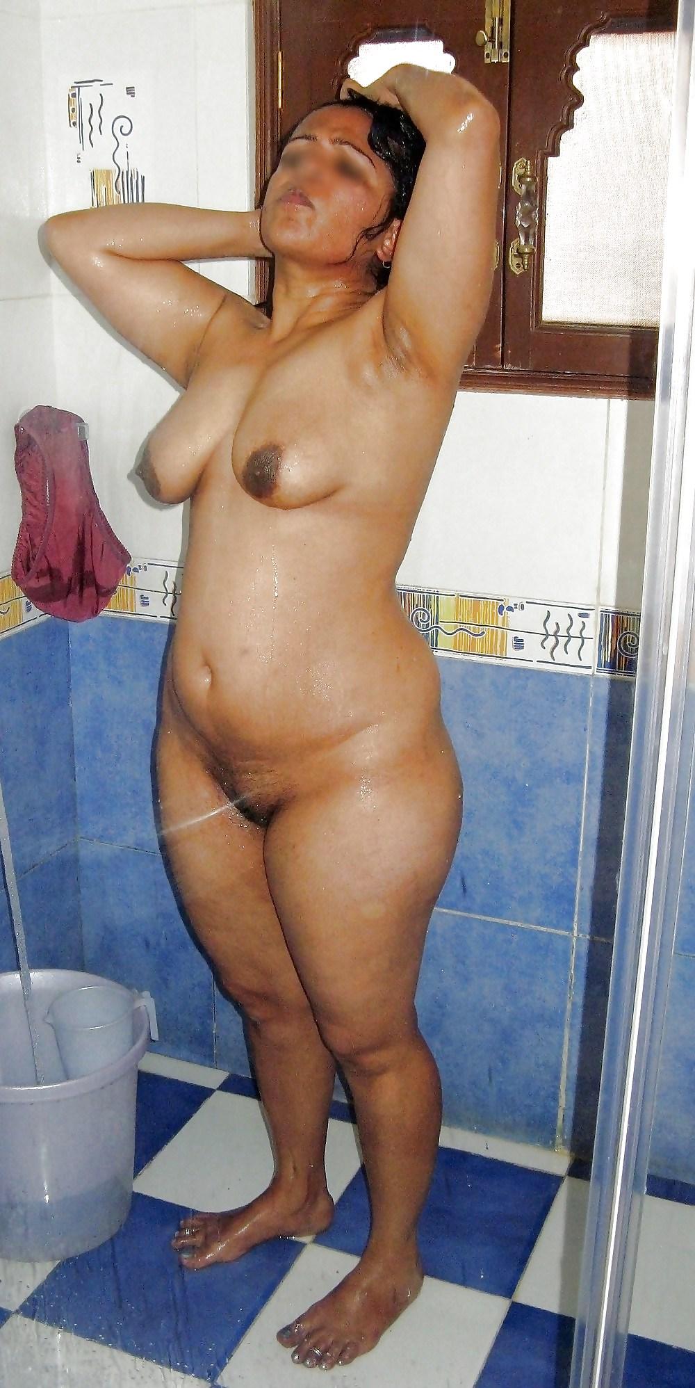 Sex chitra naked models