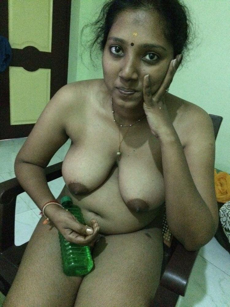 Whatsapp nude pics