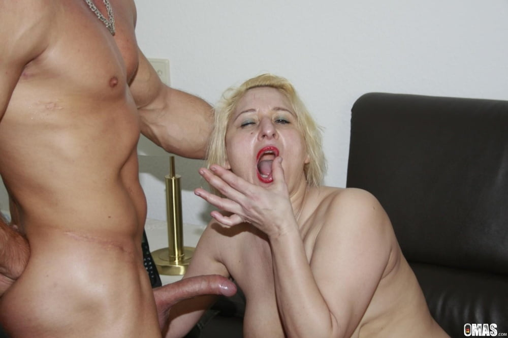 Amature mature wife porn