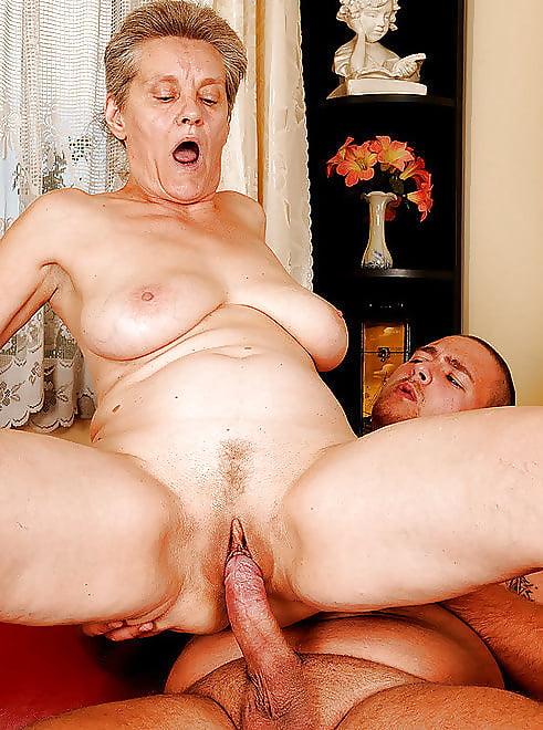 grannie-sex-home-movies