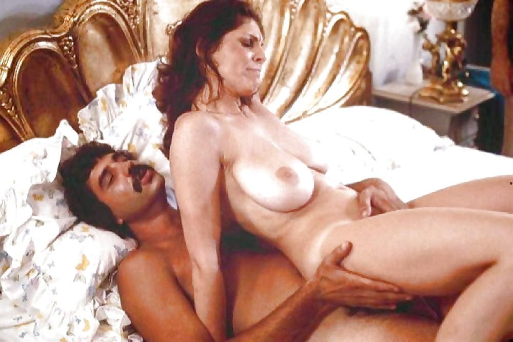 Порно фильмы онлайн табу, порно сборник с берковой