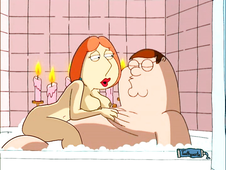 peter-griffin-naked-in-the-shower-kongo-naked-girls