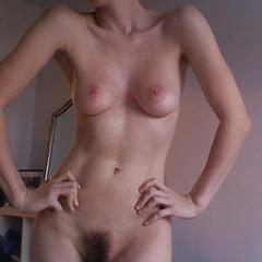 polish girl nude amateur photo forum