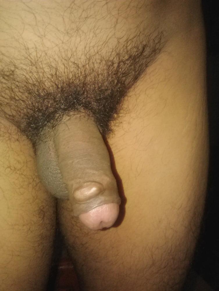 Nacktputz