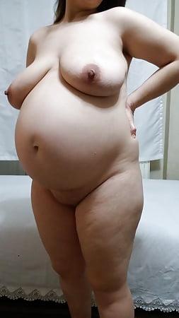 meltem hamile