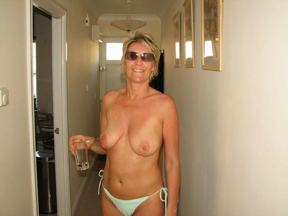 nudes-pictures-mature-wives-topless-girl-porno-sex