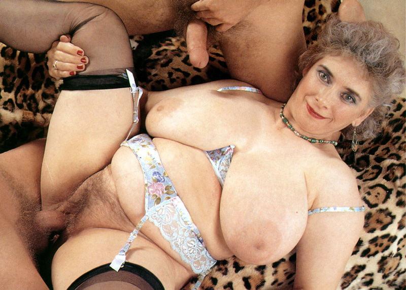 Немецкие порно фильмы с толстушками, порно черный кроссдрессер