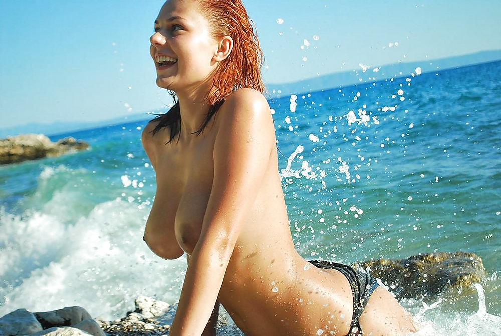 female-marine-topless-free-hungarian-girls-naked