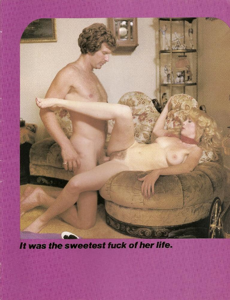 Swedish Erotica #77 - MKX - 45 Pics