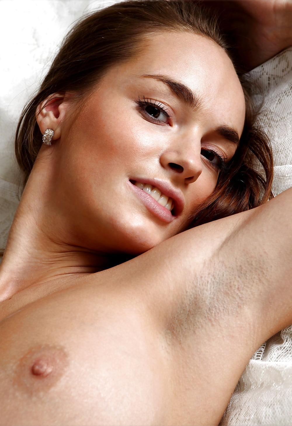 Girl Armpit Hair Porn Hot Nude