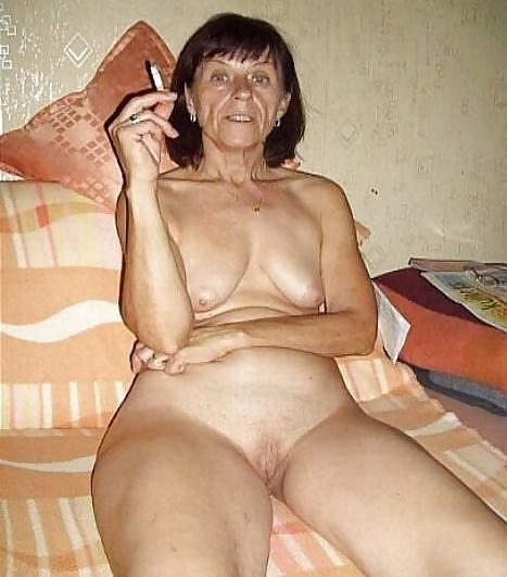 Asian amateur anal pregnant