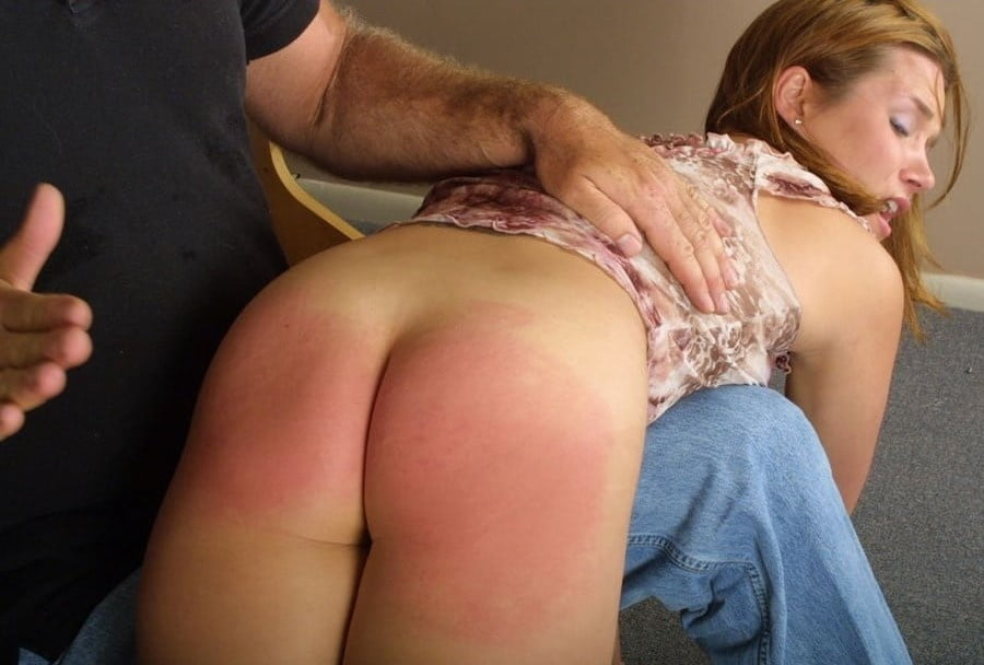 Piano teacher spanking fucking her student by twistedworlds
