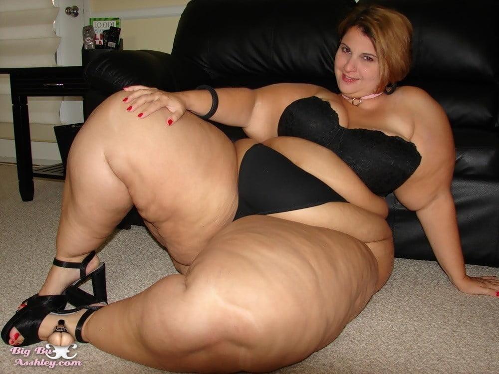 Big beautiful women nudes