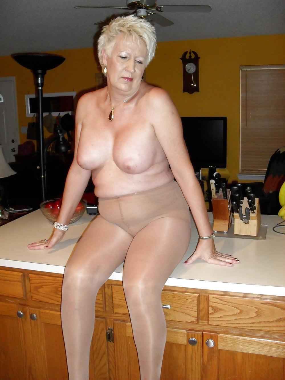 Xhamster pantyhose whores - Nude photos