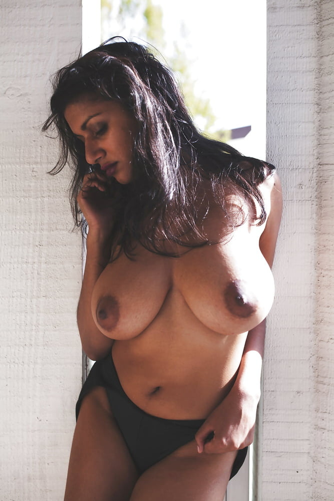 Indian super boobs-1700