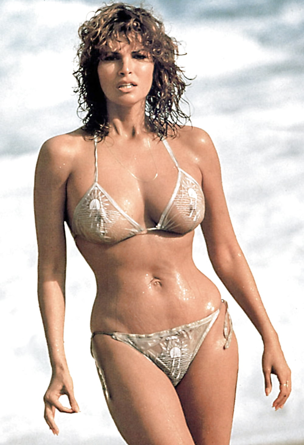 Tits Raquel Welch nudes (68 foto and video), Ass, Sideboobs, Boobs, see through 2006