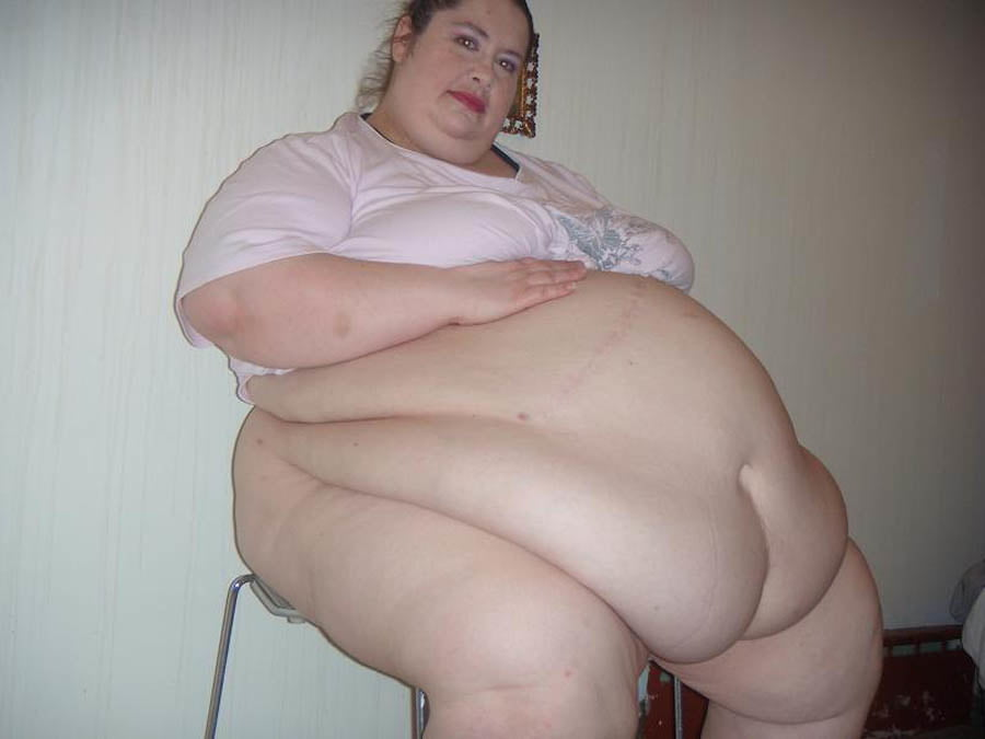 Приколы про толстых баб эротика, видео снятое дрочка