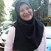 indonesia jilbab sma