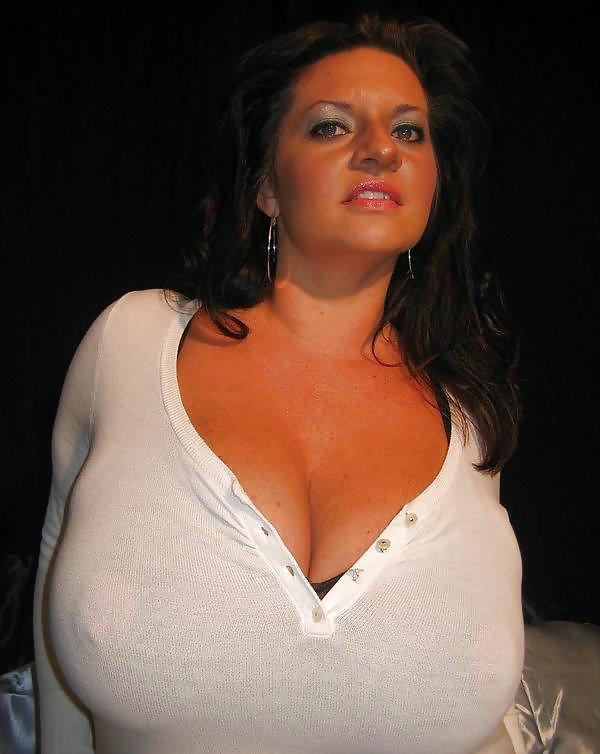 clit-maria-moore-nude-photos-nude-mom