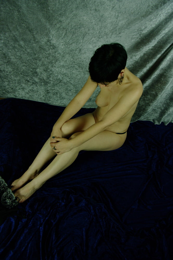 Nephew rapes and impregnates his hot drunk aunt sexy feet amateur