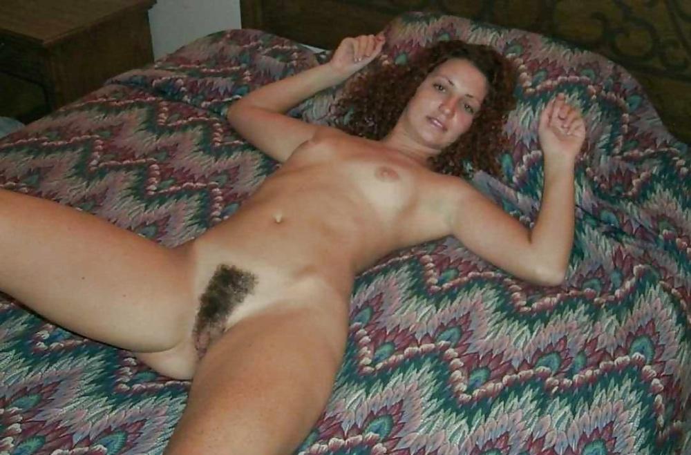 эротика частное волосатые - 13