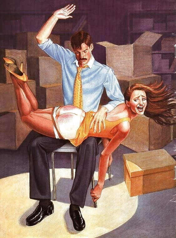 erotic-spanking-positions-solo-tits-free-video