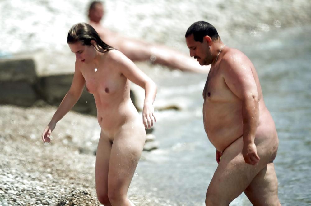 Average girls sex nude
