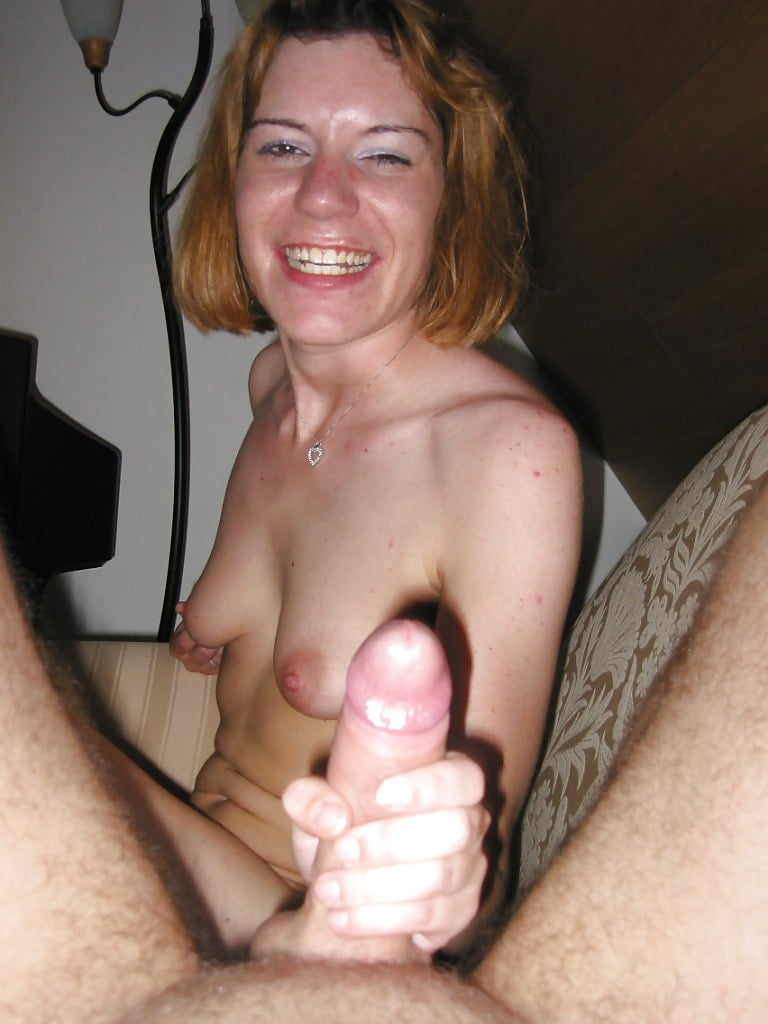 Amateure Scheide Blonde Voyeursex