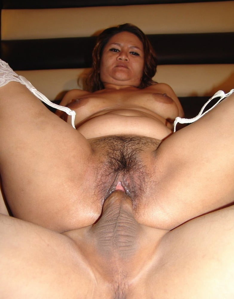 slutload-mature-thai-sex