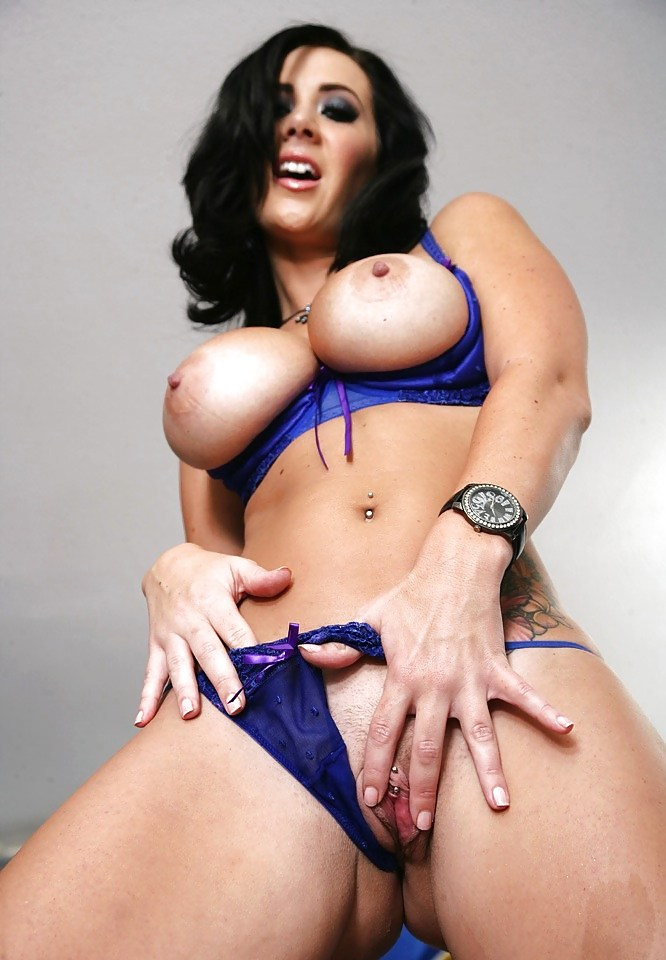 Boobs And Bottoms Jayden James July Boobs And Bottoms Pornographics Sex Hq Pics