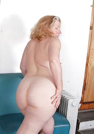 porn pictures bbw Undressing chubby
